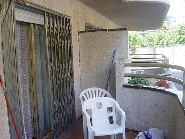 Apartamento en venta en calle Burguera, Salou - 309958083