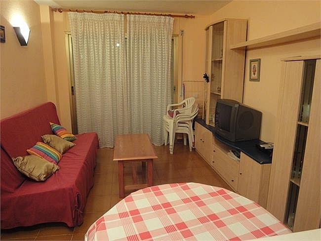 Apartamento en venta en calle Burguera, Salou - 309958086