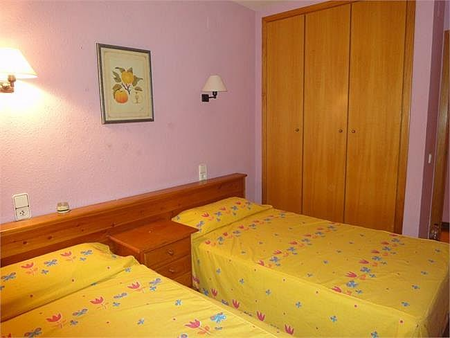 Apartamento en venta en calle Burguera, Salou - 309958089