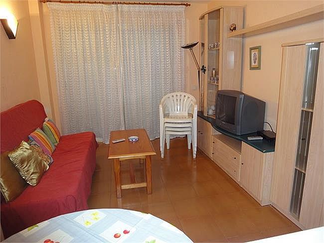 Apartamento en venta en calle Burguera, Salou - 309958092
