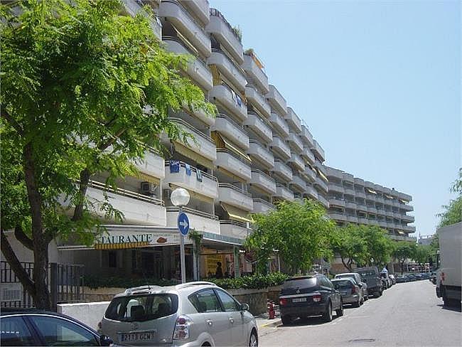 Apartamento en venta en calle Burguera, Salou - 309958095