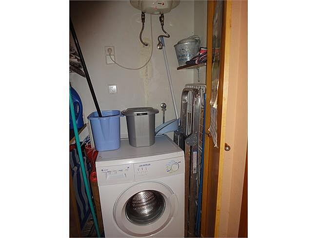 Apartamento en venta en calle Burguera, Salou - 309958098