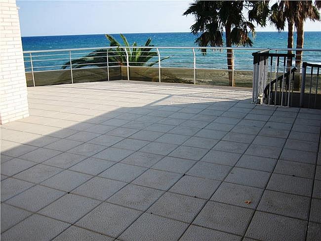 Apartamento en venta en calle Les Barqueres, Mont-Roig del Camp - 336107085