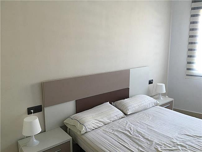 Apartamento en venta en calle Les Barqueres, Mont-Roig del Camp - 336107088