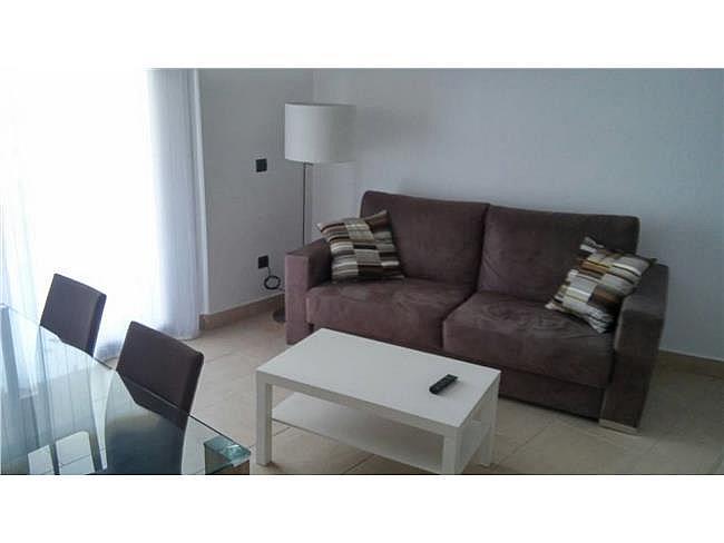 Apartamento en venta en calle Les Barqueres, Mont-Roig del Camp - 336107091