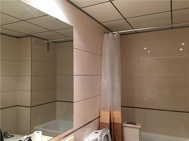 Apartamento en venta en calle Les Barqueres, Mont-Roig del Camp - 336107100