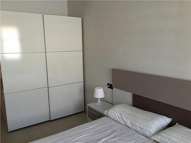 Apartamento en venta en calle Les Barqueres, Mont-Roig del Camp - 336107103