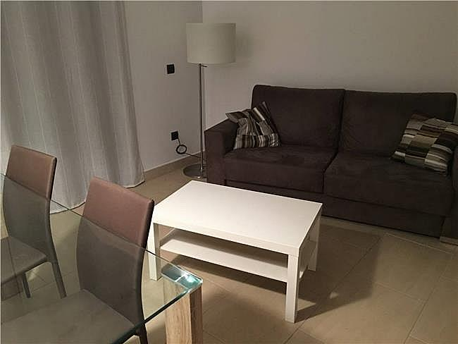 Apartamento en venta en calle Les Barqueres, Mont-Roig del Camp - 336107106