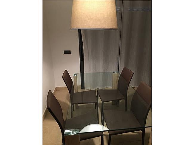 Apartamento en venta en calle Les Barqueres, Mont-Roig del Camp - 336107112