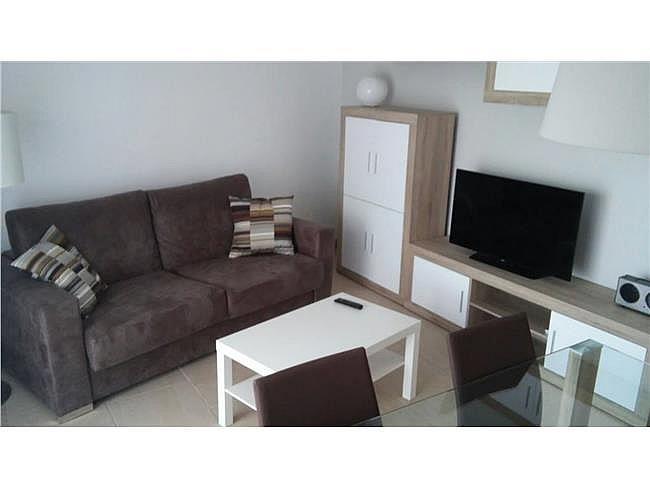 Apartamento en venta en calle Les Barqueres, Mont-Roig del Camp - 336107115