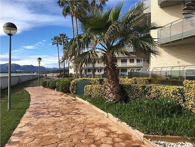 Apartamento en venta en calle Les Barqueres, Mont-Roig del Camp - 336107118