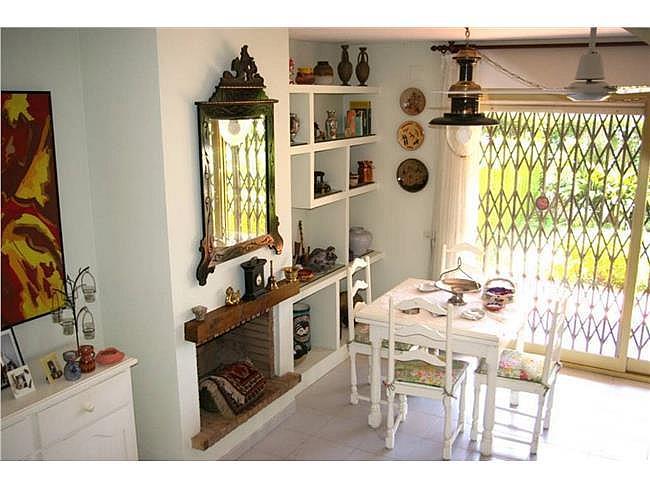 Apartamento en venta en Sol cambrils en Cambrils - 308313222
