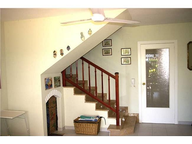 Apartamento en venta en Sol cambrils en Cambrils - 308313228