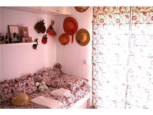Apartamento en venta en Sol cambrils en Cambrils - 308313231