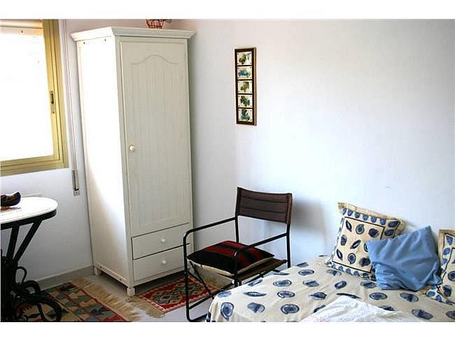 Apartamento en venta en Sol cambrils en Cambrils - 308313234