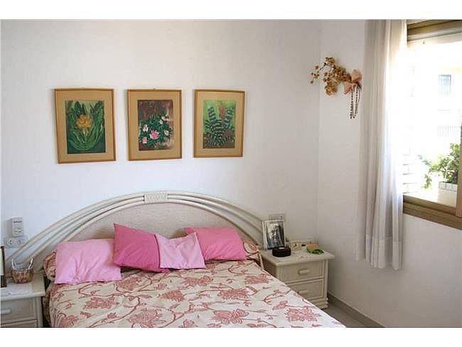 Apartamento en venta en Sol cambrils en Cambrils - 308313237
