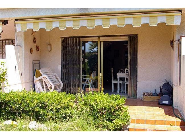 Apartamento en venta en Sol cambrils en Cambrils - 308313240
