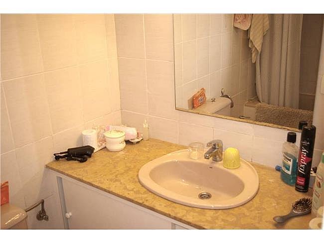 Apartamento en venta en Sol cambrils en Cambrils - 308313243