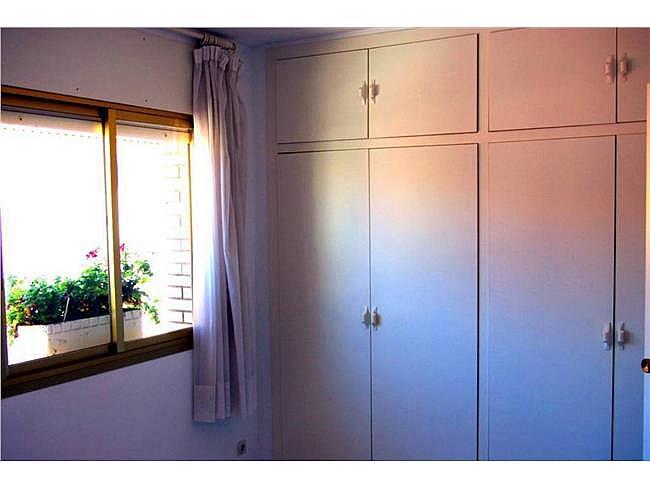 Apartamento en venta en Sol cambrils en Cambrils - 308313246
