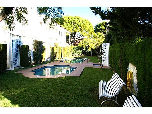 Apartamento en venta en Cambrils - 314024374