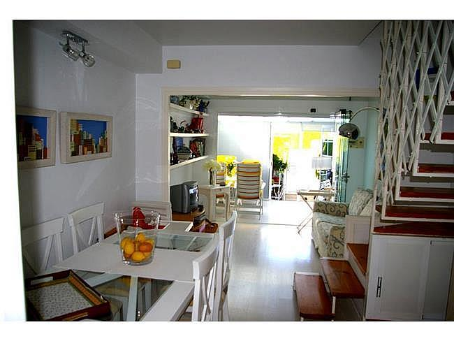 Apartamento en venta en Cambrils - 314024383