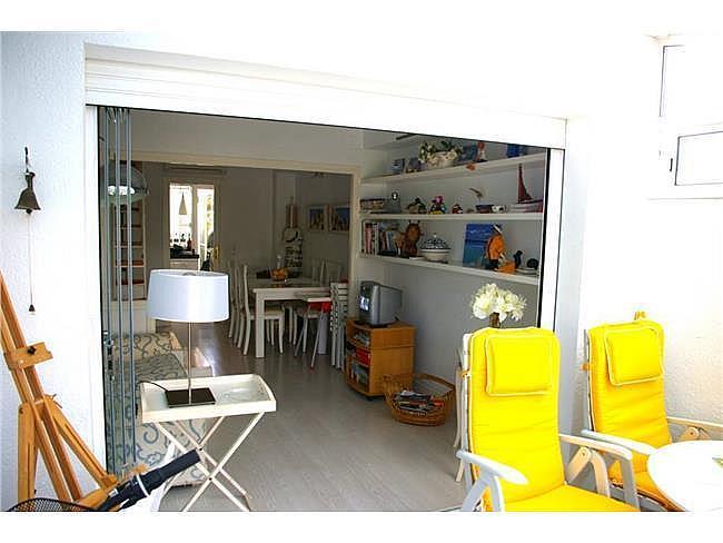 Apartamento en venta en Cambrils - 314024389