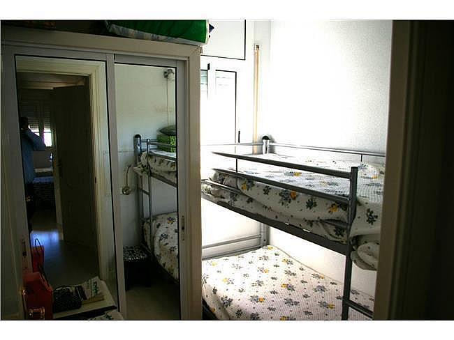 Apartamento en venta en Cambrils - 314024392