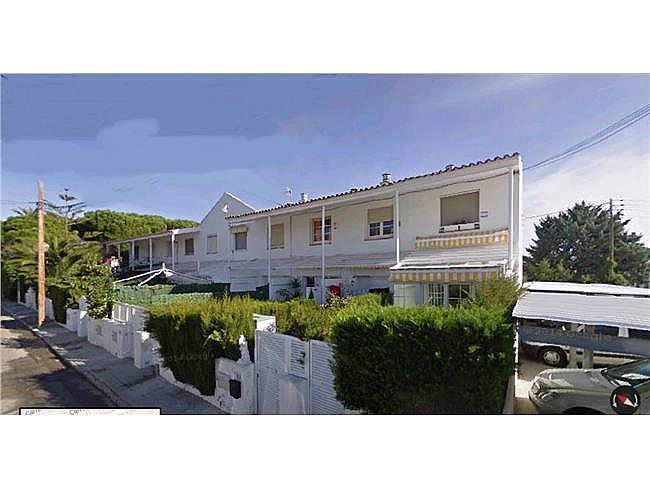 Apartamento en venta en Cambrils - 314024407