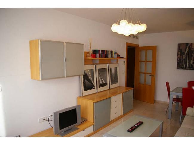 Apartamento en venta en Cambrils - 314024854