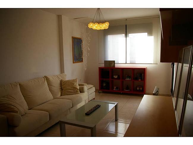 Apartamento en venta en Cambrils - 314024857