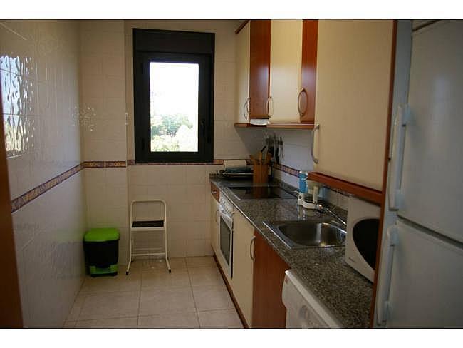 Apartamento en venta en Cambrils - 314024860