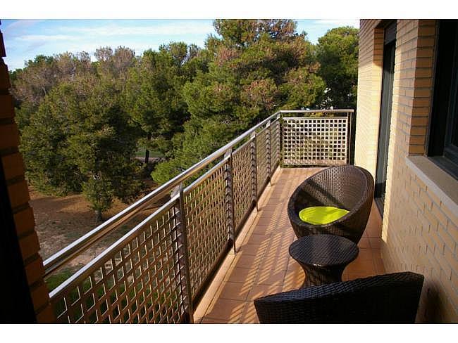 Apartamento en venta en Cambrils - 314024863