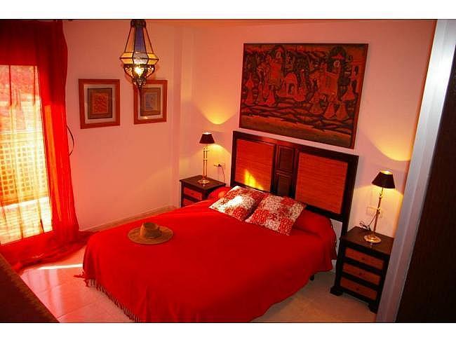 Apartamento en venta en Cambrils - 314024866