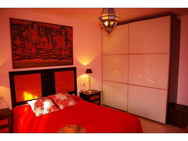 Apartamento en venta en Cambrils - 314024869
