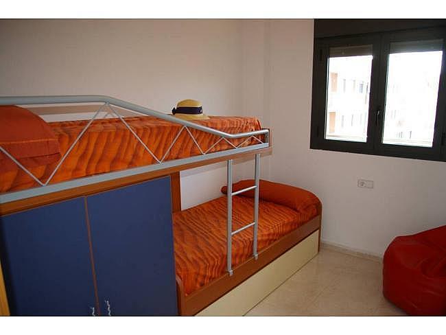Apartamento en venta en Cambrils - 314024872