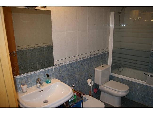 Apartamento en venta en Cambrils - 314024875