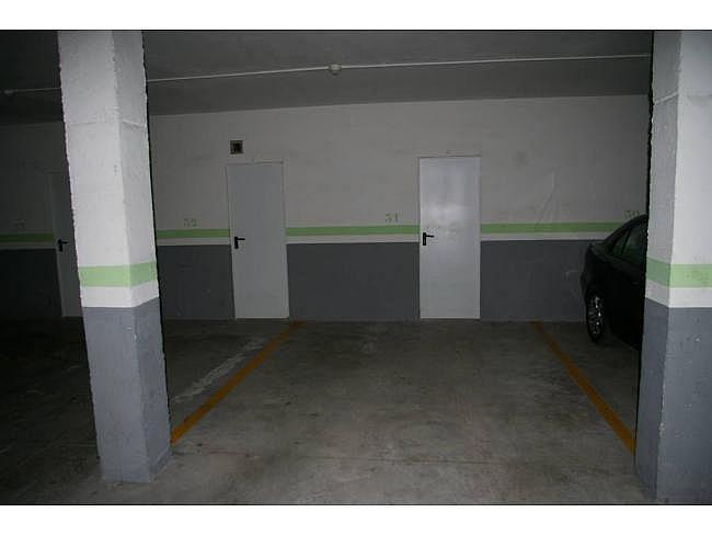 Apartamento en venta en Cambrils - 314024878