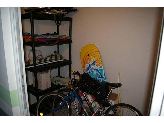 Apartamento en venta en Cambrils - 314024881