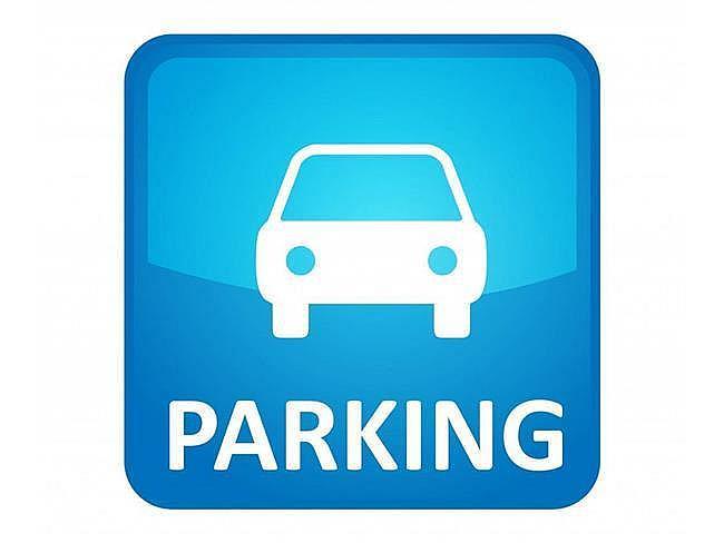 Parking en alquiler en Cambrils - 344336432