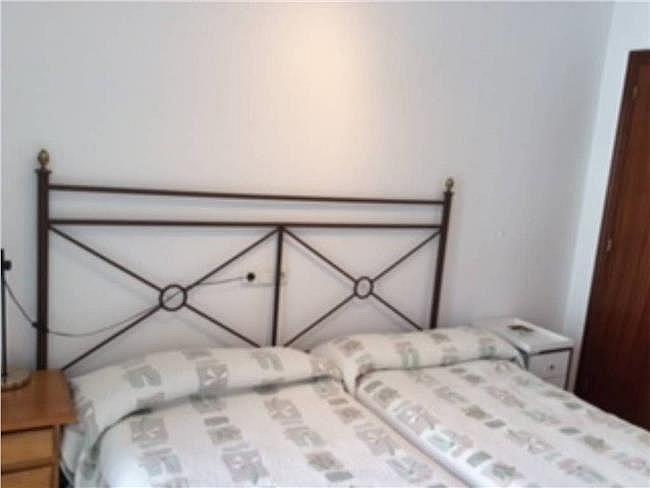 Apartamento en venta en Port en Cambrils - 314024248