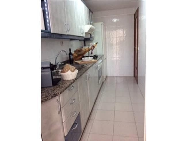 Apartamento en venta en Port en Cambrils - 314024254