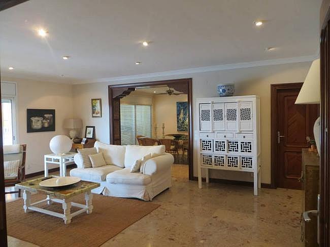 Apartamento en venta en Cambrils - 311390308