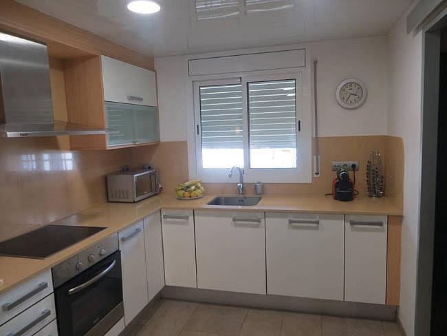 Apartamento en venta en Cambrils - 311390311