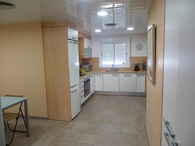 Apartamento en venta en Cambrils - 311390314