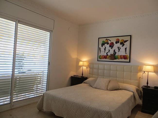 Apartamento en venta en Cambrils - 311390317