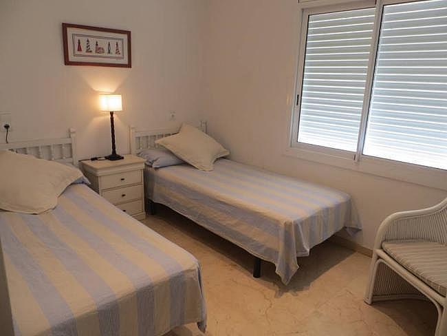 Apartamento en venta en Cambrils - 311390320