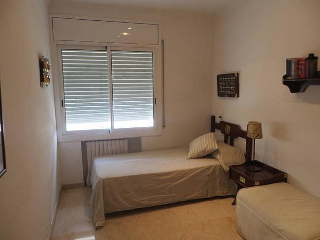 Apartamento en venta en Cambrils - 311390326