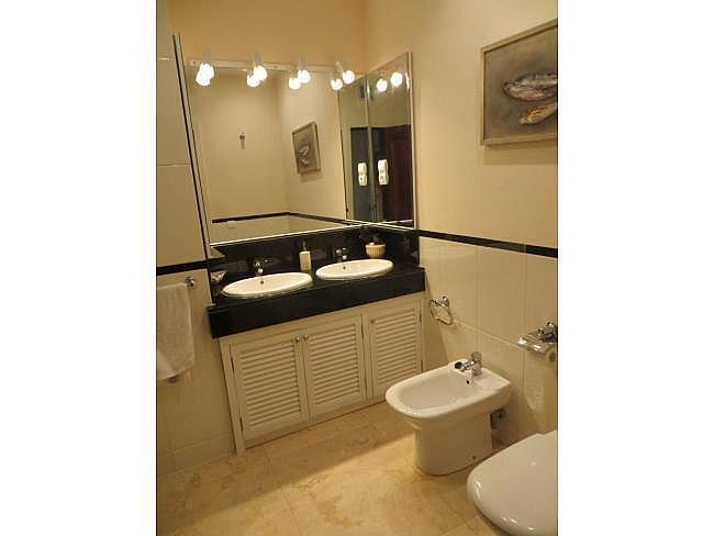 Apartamento en venta en Cambrils - 311390329
