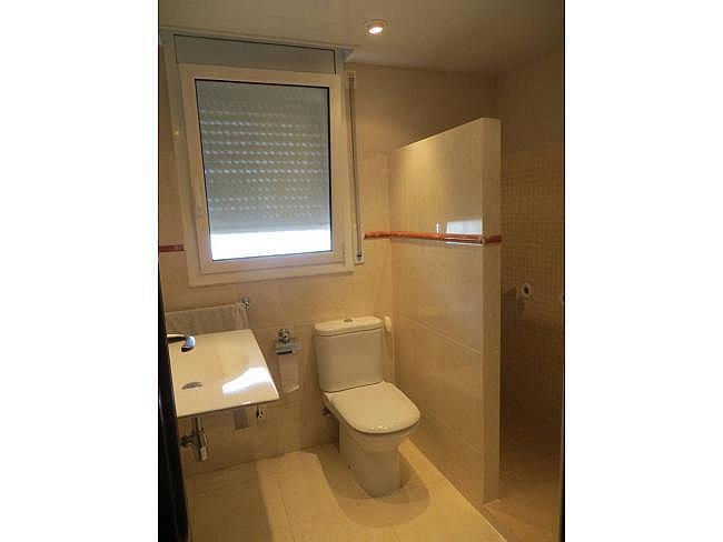 Apartamento en venta en Cambrils - 311390332