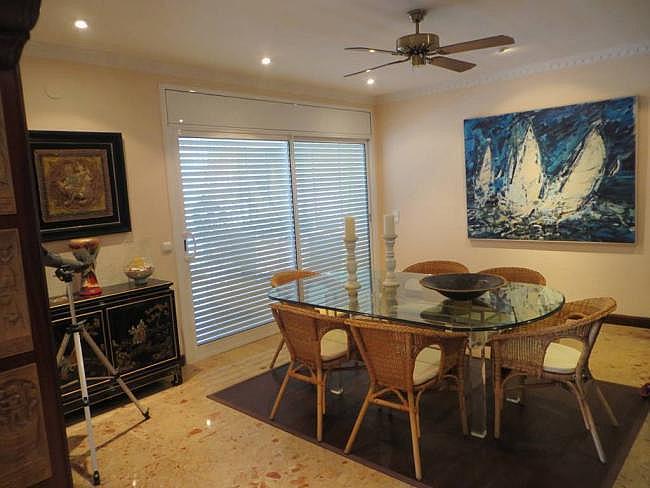 Apartamento en venta en Cambrils - 311390335